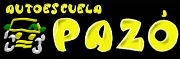 AUTOESCUELA VIGO PAZO Logo